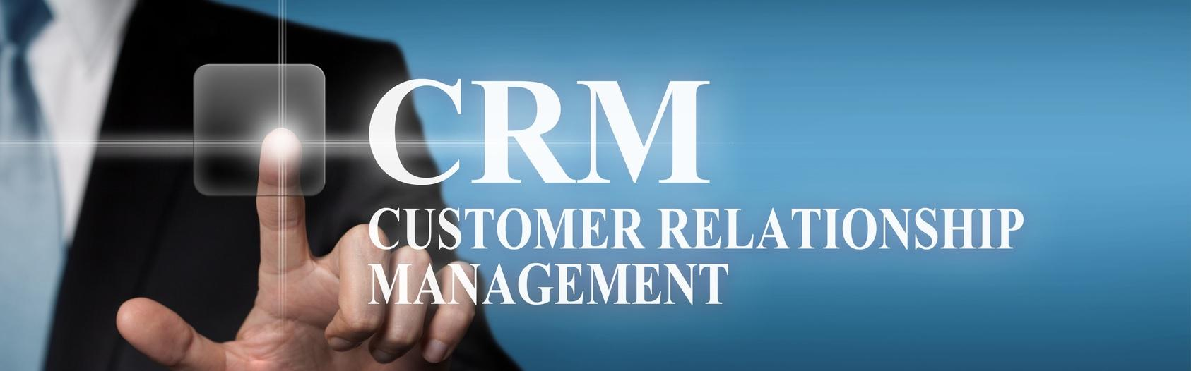 relationship customer Customer relationship management (crm) and sales pipeline management software to organize, track, and manage your sales pipeline, deals, leads, and contacts 14 day free trial for your sales force.
